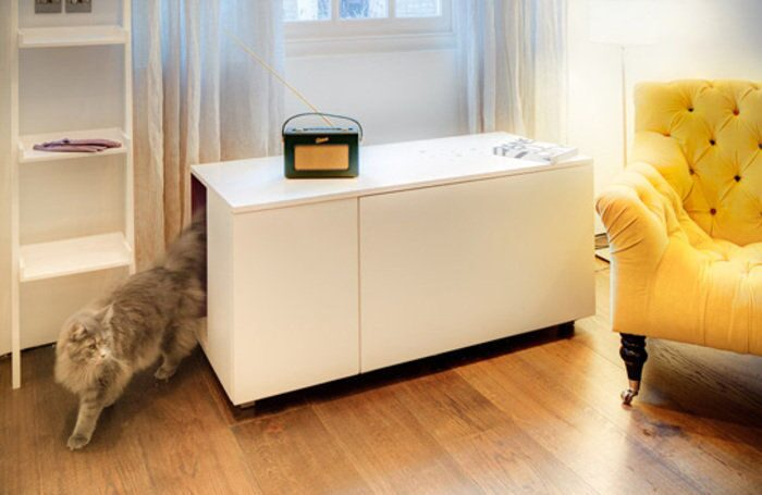1347447056modern-futiniture-designed-for-pets